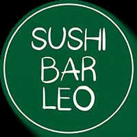 Sushi Leo Bar